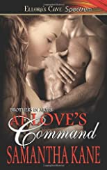 At Love&#39;s Command
