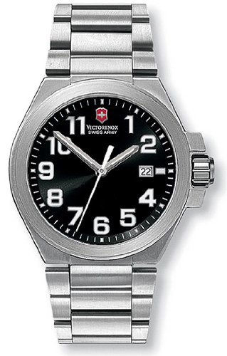 Victorinox Swiss Army 241163 Hombres Relojes