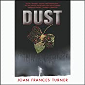 Dust | [Joan Frances Turner]