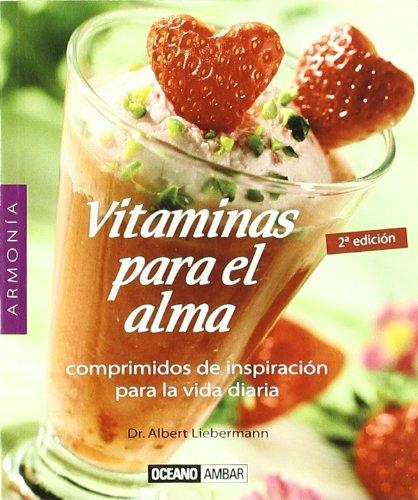 Multivitamin Vitamin K