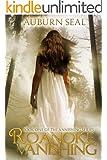 Roanoke Vanishing (The Vanishing Series Book 1)