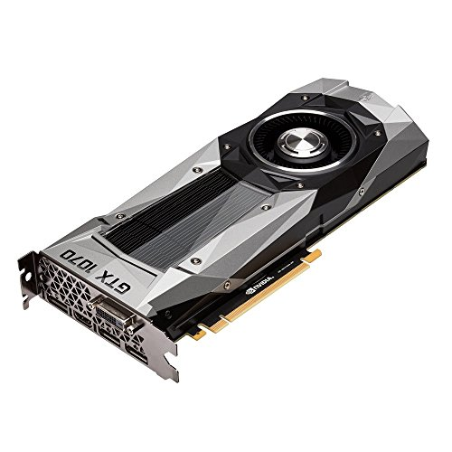 Gigabyte-GeForce-GTX-1070-Founders-Edition-Graphic-Card-GV-N1070D5-8GD-B