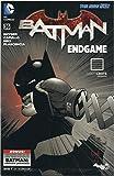 img - for Batman #36