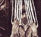 Peter Gabriel 2: Scratch