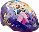 Bell Fairies Little Pixie Toddler Bike Helmet