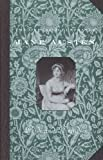 The Oxford Illustrated Jane Austen: Volume II: Pride and Prejudice (019254702X) by Jane Austen