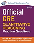 Official GRE Quantitative Reasoning P...