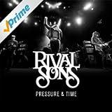 Pressure & Time (Deluxe Version)