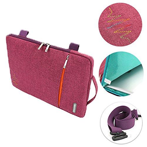 gopky-tm-trasporto-laptop-sleeve-custodia-per-macbook-air-pro-ultrabook-tessuto-di-cotone-con-tracol