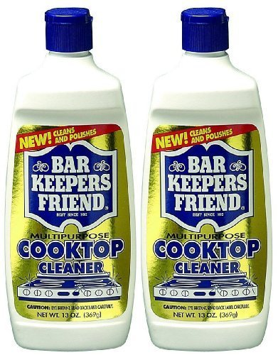 set-of-2-bar-keepers-friend-cooktop-cleaner-13-ounce