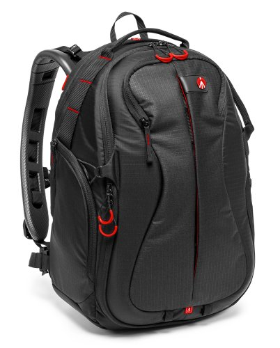 manfrotto-mb-pl-mb-120-backpack-black