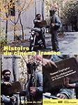Histoire du cin�ma iranien, 1900-1999