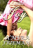Joy (Breaking the Line Books Book 3)
