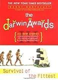 The Darwin Awards III