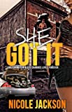 img - for She Got It book / textbook / text book