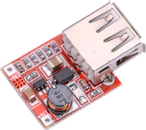yeeco-non-isolated-dc-power-converter-25-6v-to-5v-usb-battery-converter-boost-step-up-power-supply-m