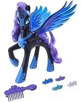 Mon petit Poney - My Little Pony Friendship is Magic - Nightmare Moon