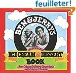 Ben & Jerry's Homemade Ice Cream & De...