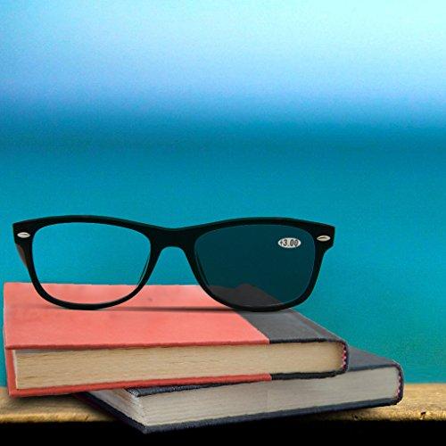 transition-sunglasses-photochromic-reading-glasses-retro-nerd-pocket-reader-hyperopic-presbyopia-gla