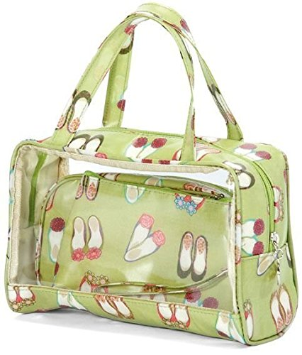 benzi-bolsa-de-aseo-verde-bz4659-green-shoes