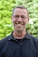 Michael James Williams