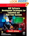 DSP Software Development Techniques f...