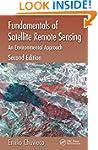 Fundamentals of Satellite Remote Sens...