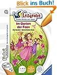 tiptoi� Im Garten der Feen (tiptoi� L...