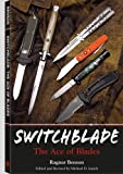 img - for Switchblade: The Ace of Blades book / textbook / text book
