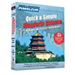Chinese (Mandarin), Q&S: Learn to Spe...