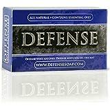 Defense Body Soap