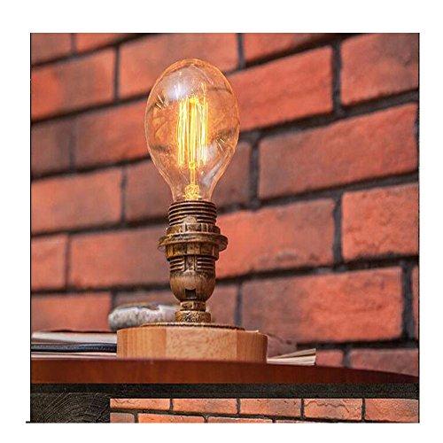tubo-di-metallo-industriale-lampada-notte-luce-sul-comodino-pipe-lampada-acqua-tubi