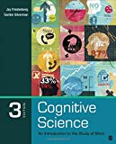 img - for Cognitive Science: An Introduction to the Study of Mind book / textbook / text book