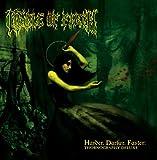 Harder, Darker, Faster - Thornography Deluxe [MVI Bonus Tracks]