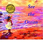 img - for See the Ocean book / textbook / text book