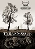 Tyrannosaur [DVD] [2012] [Region 1] [US Import] [NTSC]
