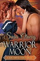 Warrior Moon (English Edition)