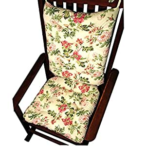 ... nursery furniture gliders ottomans rocking chairs rocking chairs