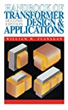 Hdbk of Transformer Design N Applns (0070212910) by Flanagan