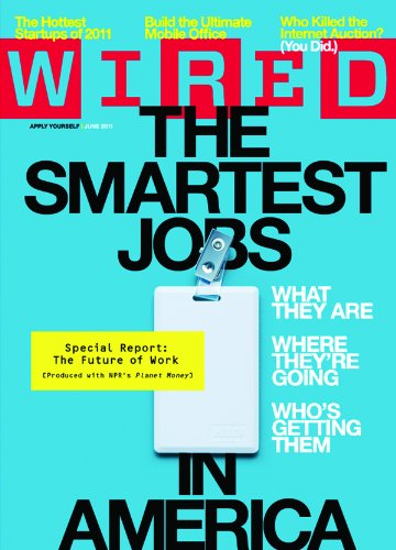 Wired (1-year auto-renewal)