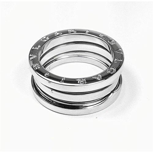 bulgari-b-zero1-3-anillo-18kt-blanco-an191024