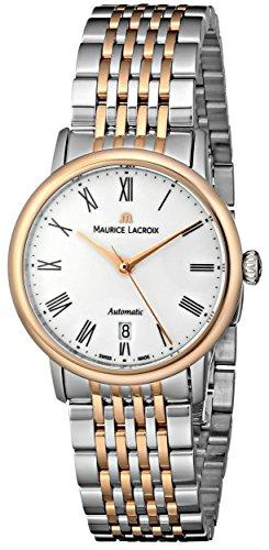 Reloj Maurice Lacroix señora LC6063-PS103-110-1