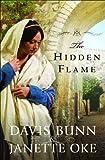 HIDDEN FLAME, THE (LP)