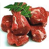 熟成牛フィレ/サイドストラップ500g/フィレステーキ/チルド熟成60日/オーストラリア産/牛/冷凍A