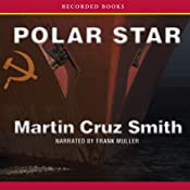 Polar Star | Martin Cruz Smith