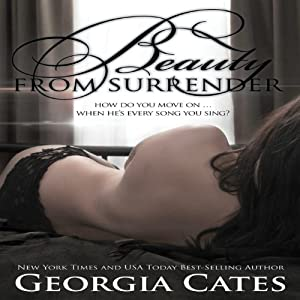 Beauty from Surrender | [Georgia Cates]