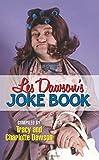 Les Dawson Les Dawson's Joke Book