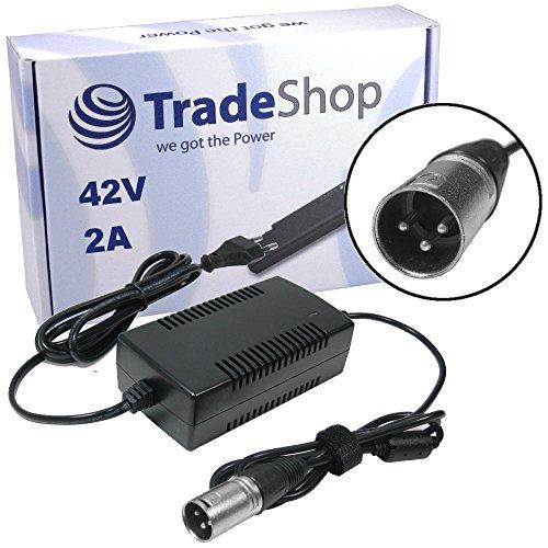trade-shop-netzteil-ladegerat-ladekabel-42v-2a-fur-36v-akkus-mit-185mm-x-155mm-3pin-xlr-anschluss-st