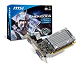 510cWWq8XAL. SL160   MSI Geforce 8400GS Video Card Reviews and Model Comparisons