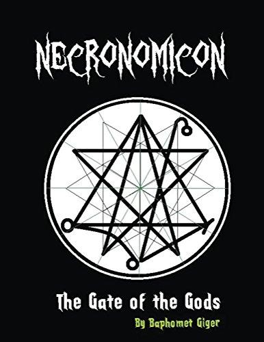 Necronomicon: The Gate of the Gods